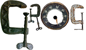 Grog Logo